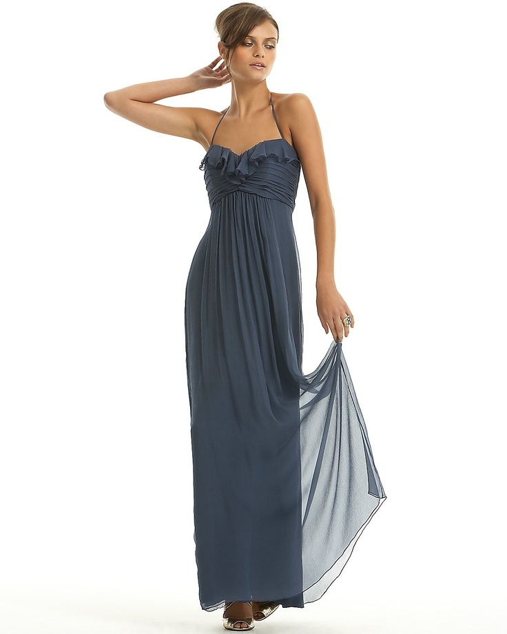 More Like This Blue Bridesmaid Dresses Bridesmaid Colors And Blue