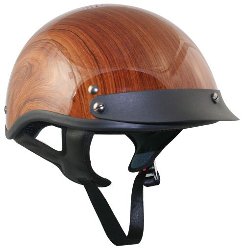 10 Shockingly Chic Bicycle Helmets - Bike Pretty
