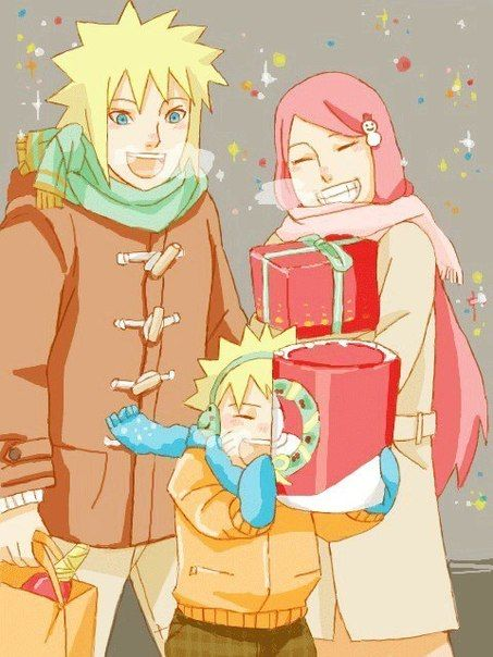 Naruto http://naruto.oasgames.com/pt/