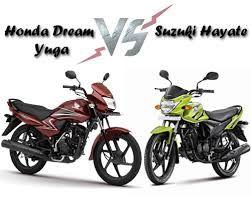 8.A la larga, cada mercado se convierte en una carrera de dos participantes Ejm: En motos –Suzuki y Honda, son las mas cotizadas en el mercado Ecuatoriano.