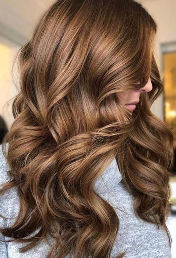 29 Cute Hair Colors With Trending Styles And Pictures 2021 In 2020 Summer Hair Color Hair Styles Blonde Hair Color