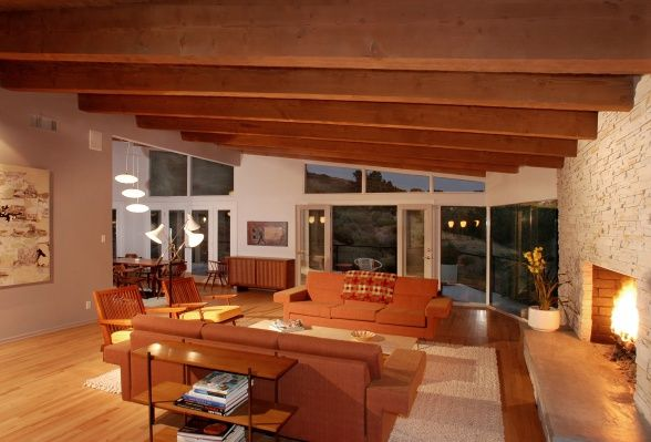 Home Remodeling Los Angeles Painting Stunning Decorating Design