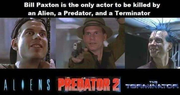 Bill Paxton --- Alien 에이리언 AlienMovie 에이리언영화 Aliens 에일리언 AliensMovie 에일리언영화 Predator 프레데터 PredatorMovie 프레데터영화 Giger 기거 HRGiger HR기거 HansRudolfGiger 한스루돌프기거 Species 스피시즈 SpeciesMovie 스피시즈영화 Movie 영화 @Neferast #Alien #에이리언 #AlienMovie #에이리언영화 #Aliens #에일리언 #AliensMovie #에일리언영화 #Predator #프레데터 #PredatorMovie #프레데터영화 #Giger #기거 #HRGiger #HR기거 #HansRudolfGiger #한스루돌프기거 #Species #스피시즈 #SpeciesMovie #스피시즈영화 #Movie #영화 shared by @Neferast #Neferast #Terminator