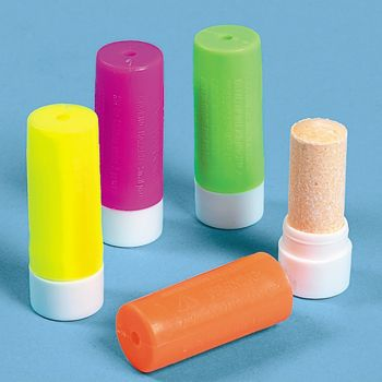 Candy lipstick!!!!  I remember those, and kinda want one...