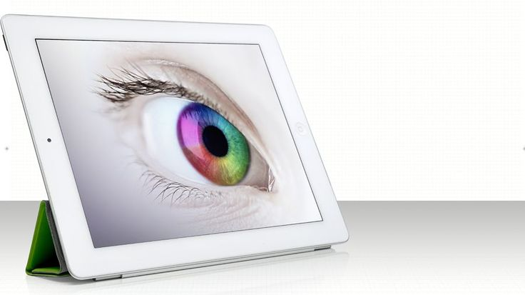 2012 article Why does a retina display matter