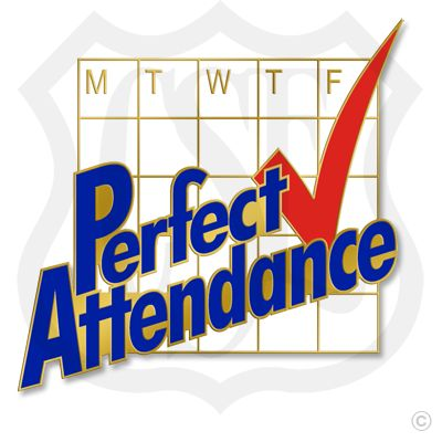 17 best images about attendance on pinterest homework