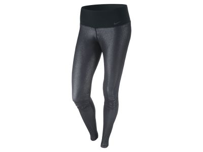 Nike Lace Tight Fit Women's Training Trousers -