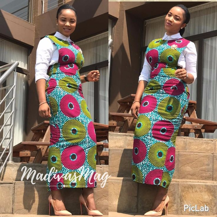 These Ankara designs are BOMB!!! The perfect subtle-ness about some of the styles is undoubtedly going into your wardrobe- are we right or are we right LOL!