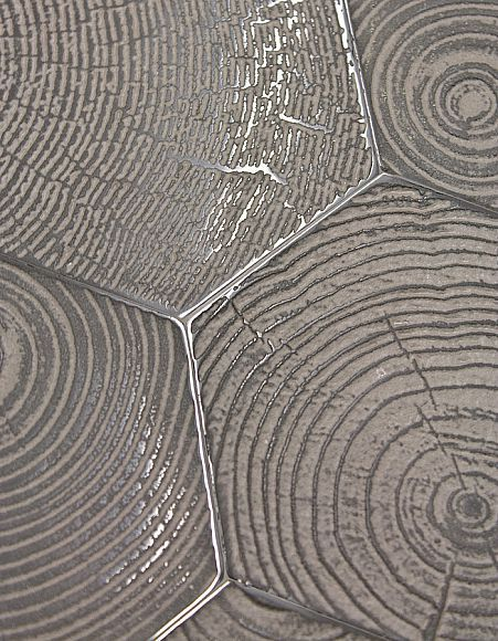 Серия MATIERE — Фабрика SETTECENTO — The Tile Club