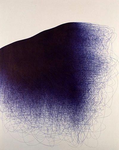 """Hervorragende Informationen zu """"abstract artists iii"""" finden Sie auf unserer Internetseite. Probieren Sie es aus und Sie werden es nicht bereuen."""