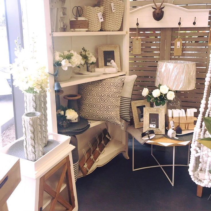 Loads of new stock in store today #homewares #homedecor #furniture #dcbdesigns #kilsyth