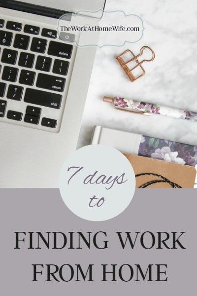 Work From Home Dundee