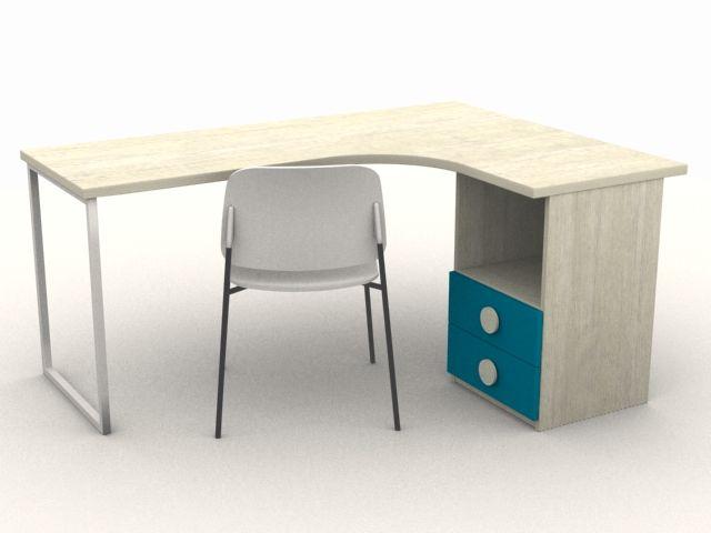 ms de ideas increbles sobre escritorio esquinero en pinterest small room decor apartment decoration y muebles del cuarto de enfermera gris