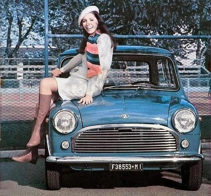 1000+ Ideas About Mini Cooper Accessories On Pinterest