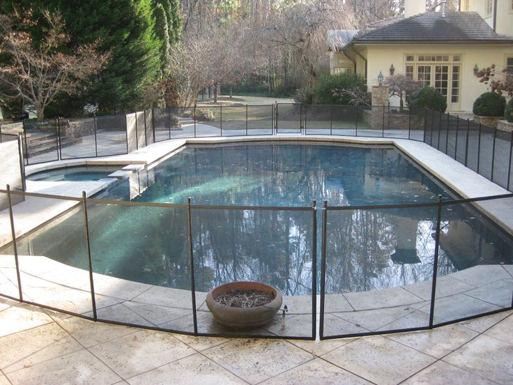 25 Best Pool Gates Ideas On Pinterest Pool Deck Decorations Pool Decorations And Swimming