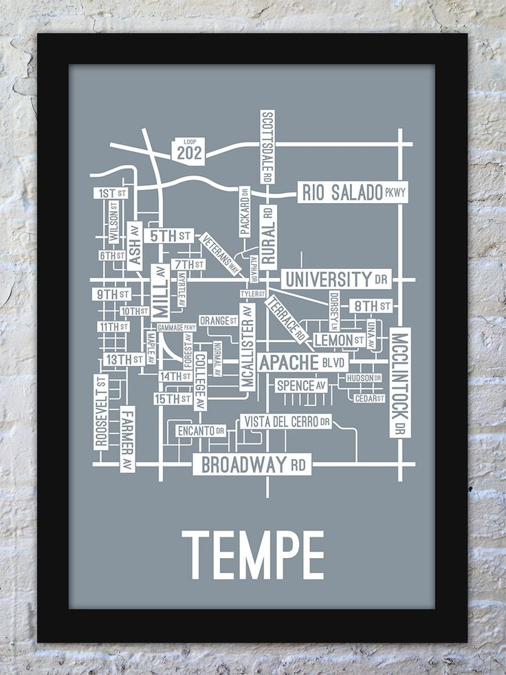 38 best maps images on Pinterest City maps Map art and Art posters
