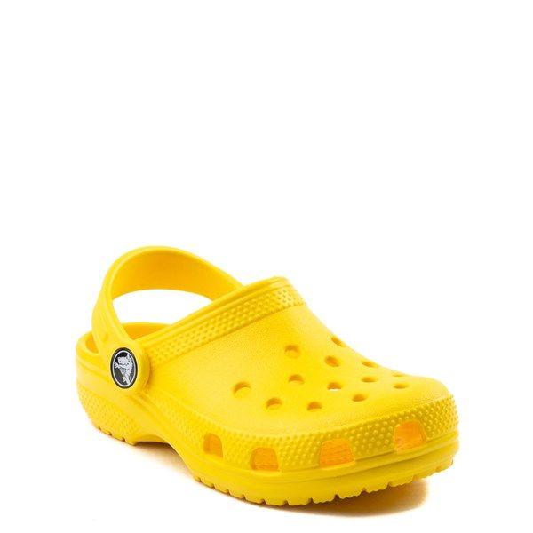 Crocs Shoes and Sandals | Journeys