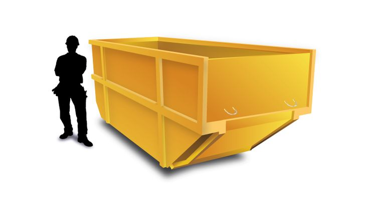 awesome Make the Earth a Cleaner Living Place by Hiring a Skip Bins Melbourne Today http://dailyblogs.com.au/make-the-earth-a-cleaner-living-place-by-hiring-a-skip-bins-melbourne-today/