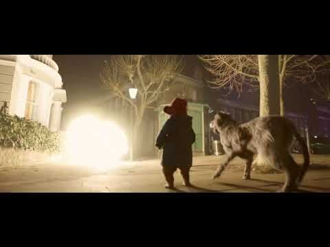 Paddington 2 'Trailer 2' (2017)    Movie Clips Trailers