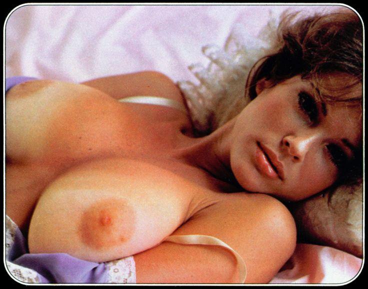 vintage porn fourm