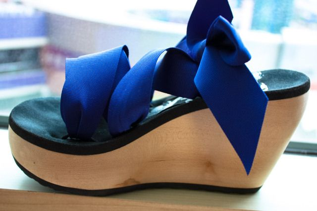 ETSY FIND OF THE WEEK  --MOHOP SHOES --read more at www.crazybeautifulbeautyblog.com