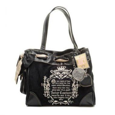 40 best Juicy Couture Bags outlet online images on ...