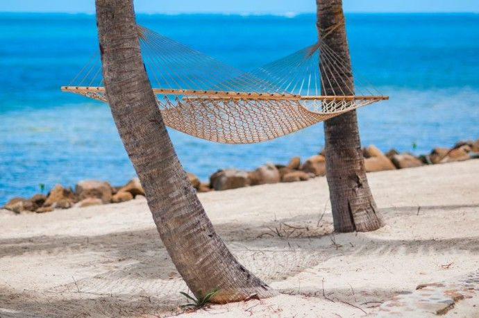 Confira as dicas da @tm_travel  e  explore o encanto natural das ilhas mais exuberantes do Caribe – as Ilhas Virgens Britânicas que por anos foram inexploradas, e hoje, graças a sua estonteante beleza, luxuosos refúgios e atmosfera romântica, as tornaram um destino sedutor para viagens a dois.