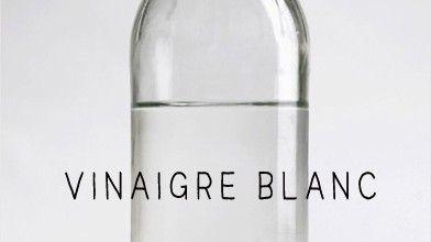 vinaigre_blanc copy