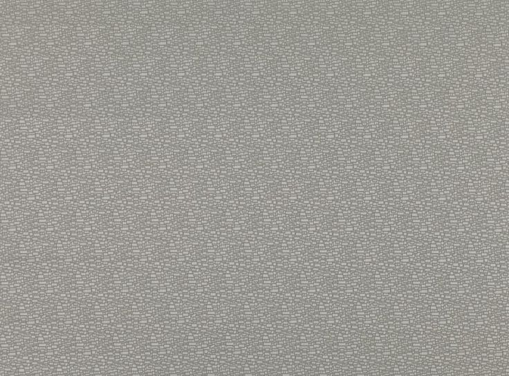 Pierre Z394 Silver Grey/02 (53321-102) – James Dunlop Textiles | Upholstery, Drapery & Wallpaper fabrics