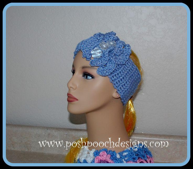 39 besten Crochet Bilder auf Pinterest | Kostenlos häkeln ...
