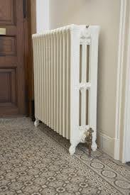 antieke radiatoren - Google zoeken