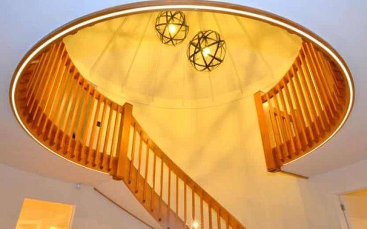interior-plastering-ballastade-christchurch