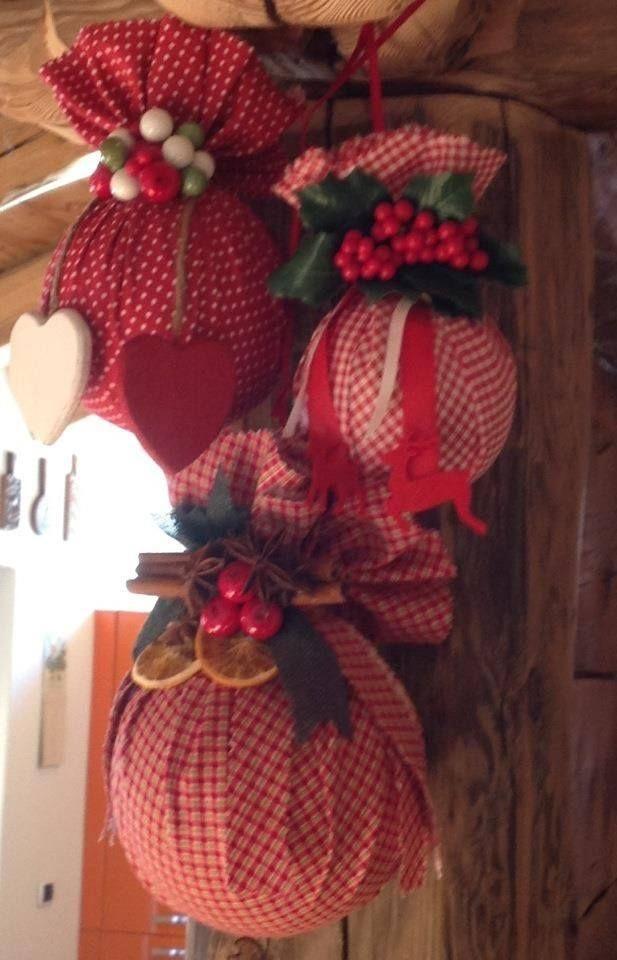 Todo para Crear ... : ideas para esferas navideñas
