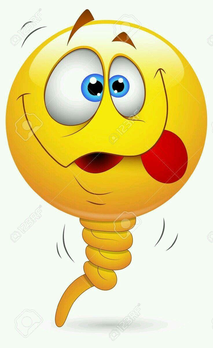 52 best emoji    smiley faces images on pinterest