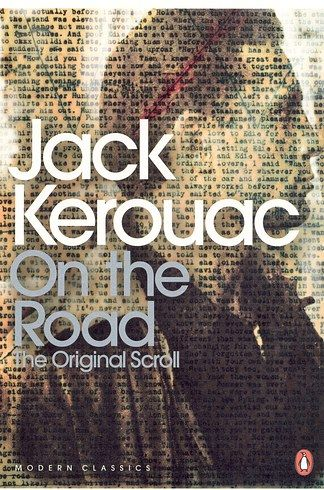 On the Road by Jack Kerouac | 35 Books You Need To Read In Your Twenties