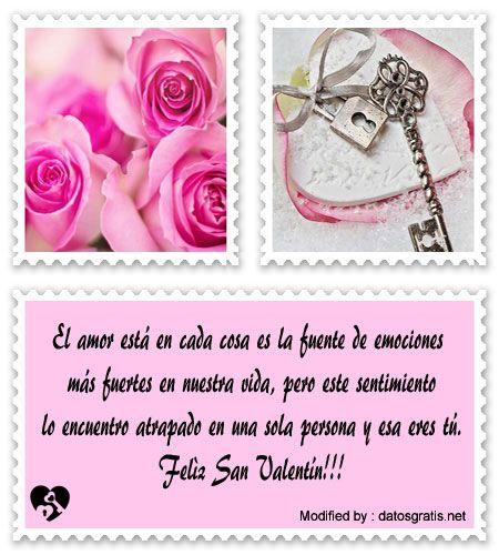 descargar frases para San Valentin gratis,buscar textos bonitos para San Valentin; http://www.datosgratis.net/mensajes-anti-san-valentin/