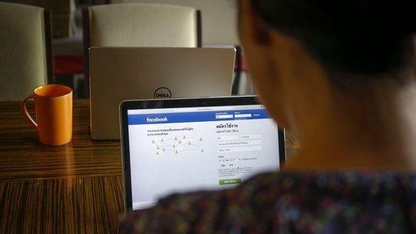 Usuários de Facebook e Instagram relatam problemas Na manhã deste sábado e domingo, 26 e 27, internautas reclamam no Twitter sobre instabilidade do Facebook e Instagram.  Usuários de Facebook e Instagram relatam problemas  Os relatos sobre a dificuldade para acessar as redes sociais e...