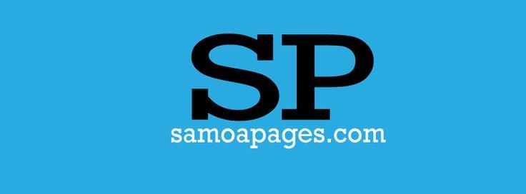 Samoa Pages - Samoa Business Directory