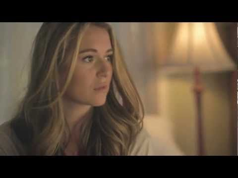▶ Paul McDonald - Counting Stars (Official Music Video) - YouTube