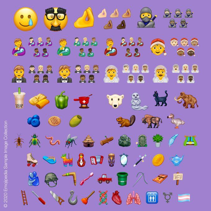 New Emoji Release To Feature Italian Hand Gesture Mangia Magna In 2020 New Emojis Emoji List Hand Emoji