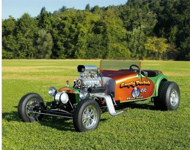 96 best austin bantam images on pinterest hot rods for Best motors austin tx