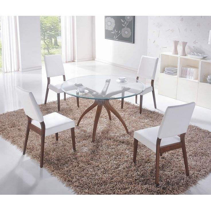 12 Best Dining Room Tables Images On Pinterest Dining