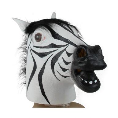http://www.jollychic.com/p/western-style-zebra-shaped-costume-masks-g10200.html?a_aid=mariemvs