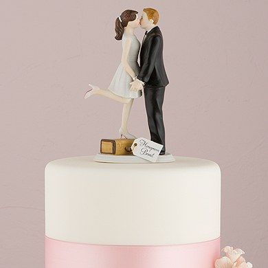 Les 253 meilleures images du tableau Déco g¢teau mariage sur