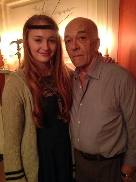 mark margolis greekmark margolis scarface, mark margolis breaking bad, mark margolis young, mark margolis spanish, mark margolis interview, mark margolis wiki, mark margolis hector salamanca, mark margolis, mark margolis american horror story, mark margolis gotham, mark margolis actor, mark margolis the wrestler, mark margolis clockwork orange, марк марголис лицо со шрамом, mark margolis imdb, mark margolis net worth, mark margolis greek, mark margolis movies, mark margolis ethnicity, mark margolis better call saul