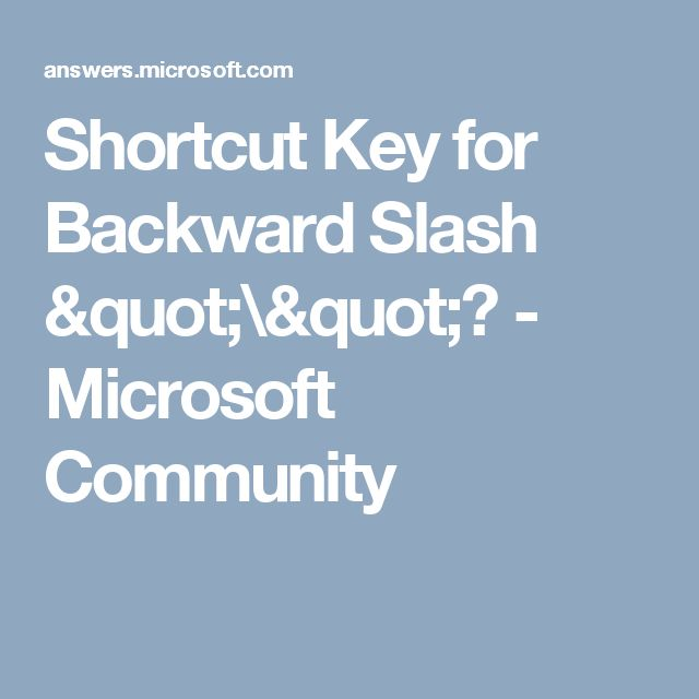 Home Business Ideas Yahoo Answers: 25+ Best Ideas About Computer Shortcut Keys On Pinterest