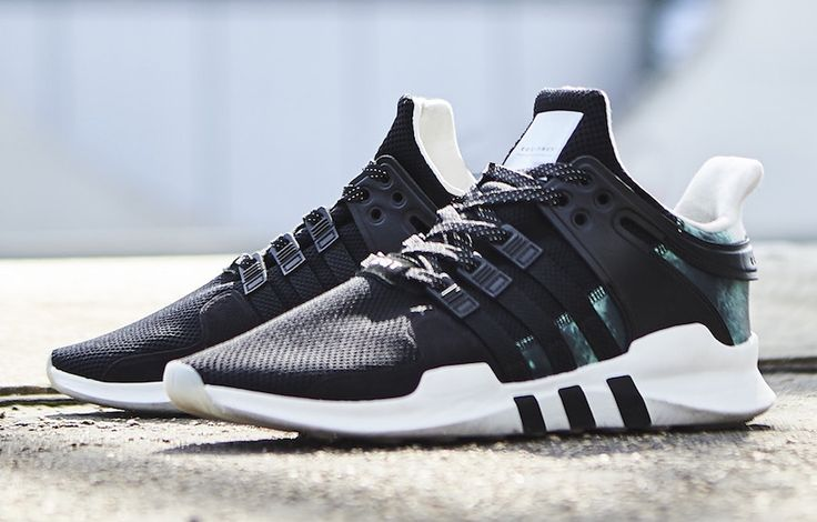 "http://SneakersCartel.com adidas EQT Support ADV ""Berlin Exclusive"" Release Date #sneakers #shoes #kicks #jordan #lebron #nba #nike #adidas #reebok #airjordan #sneakerhead #fashion #sneakerscartel https://www.sneakerscartel.com/adidas-eqt-support-adv-berlin-exclusive-release-date/"