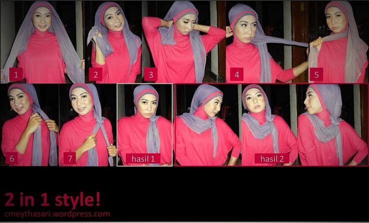 Hijab Part 16