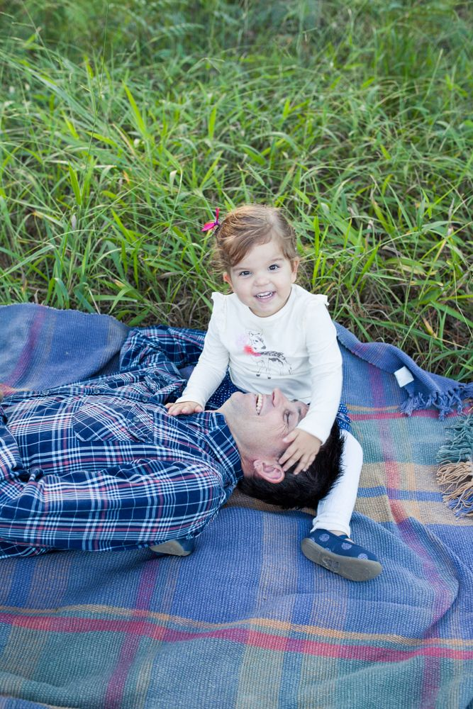 christina_robyn_photography_family_session_-137