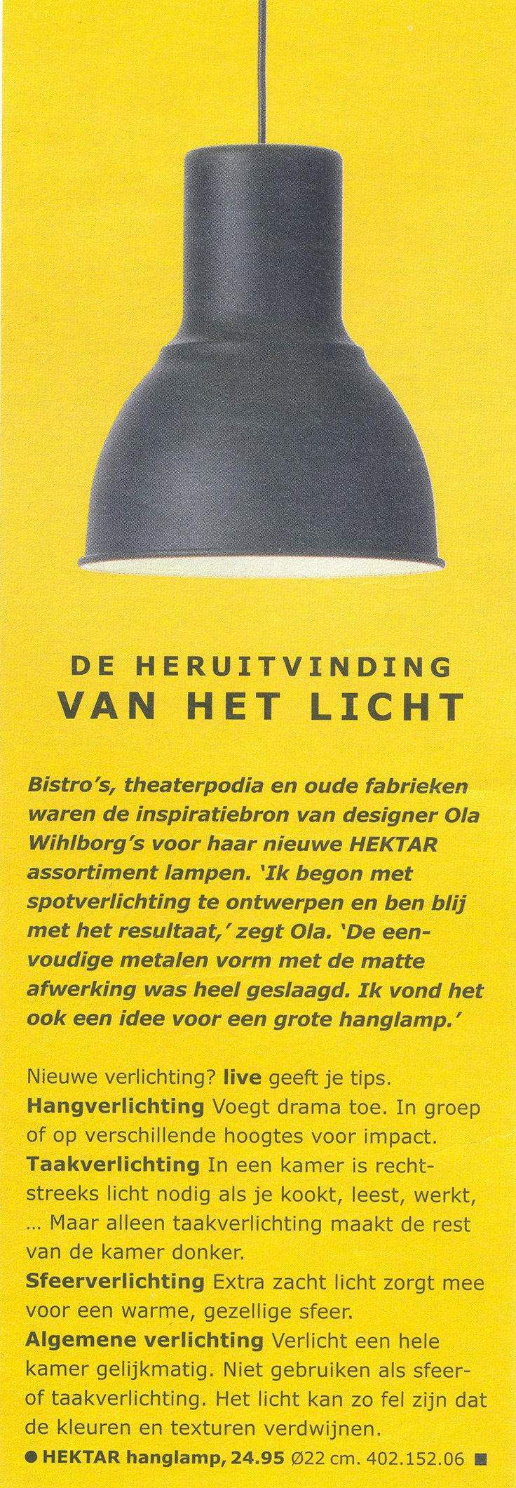 Pipe 3 led suspension lamp decor walther ambientedirect com - Ikea Hanglamp